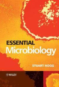 ملزومات میکروب شناسی پزشکی